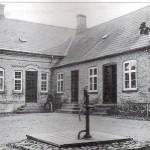 Borup Skole Hovedvejen 60