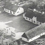 Ejby skole 1947