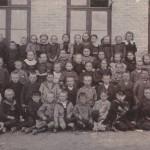 herfoelge gamle skole 1898