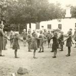 Højelse forskole 1930
