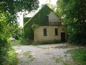 kimmerslev2