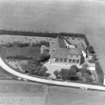 Ølby skole Lyngvej 28
