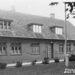 Ølby skole Lyngvej 35