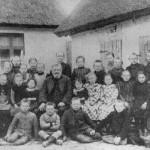 Ringsbjerg skole 1892